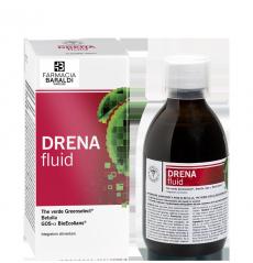 DRENAfluid