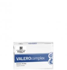 VALEROcomplex